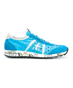 Premiata | Lace-Up Sneakers Size 38