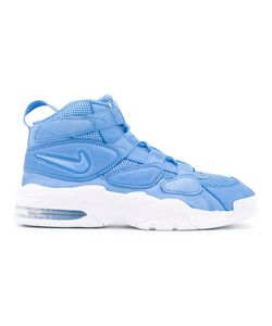 Nike | Air Max 2 Uptempo 94 As Qs Sneakers Size