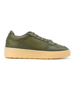 ETQ. | Etq. Low 3 Sneakers Men 39