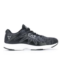 EA7 | C-Cube Vigor Sneakers