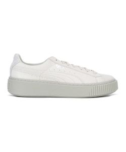 Puma | Lace-Up Sneakers Size 6.5