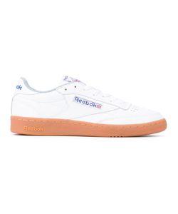 Reebok | Club C 85 Sneakers