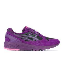 Asics   Arcteryx Veilance Sneakers 9