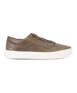 Vans | Lace-Up Trainers 9