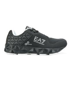 EA7 | Кроссовки C2 Ultimate