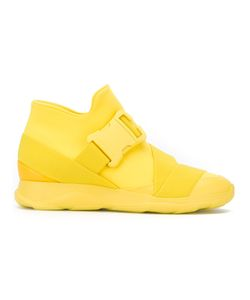 Christopher Kane | Hi Top Sneakers Size 38