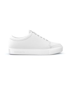 Swear | Marshall Sneakers Men