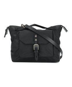 Ally Capellino | Francesca Satchel Women One