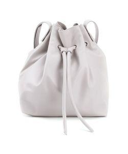 Studio Chofakian | Leather Bag