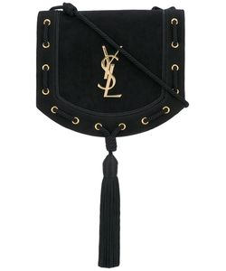 Saint Laurent | Monogramme Medium Satchel