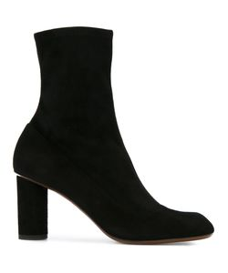 Christopher Esber | Contoured Axel Boots Women