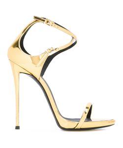 Giuseppe Zanotti Design | Sandals Size 36