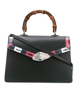 Gucci | Lilith Tote Bag