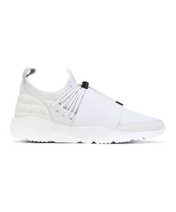 Filling Pieces | Кроссовки Runner 3.0 Low Fuse