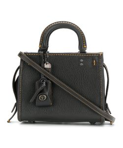 COACH | Mini Shoulder Bag Women One