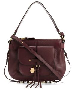 See By Chloe | Olga Cross-Body Bag