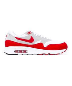 Nike | Air Max 1 Ultra Trainers