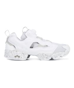 Reebok | Instapump Fury Mtp Sneakers Mens Size 6 Neoprene/Rubber