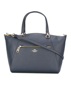 COACH | Prairie Tote Leather