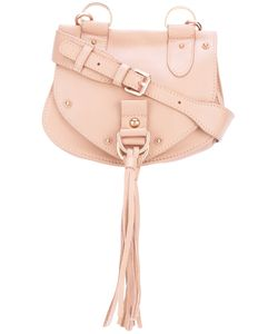 See By Chloe | See By Chloé Collins Cross Body Bag