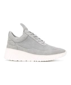 Filling Pieces | Runner Roman Sneakers Size 37