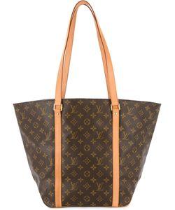 Louis Vuitton | Sac Shopping Shoulder Tote Women