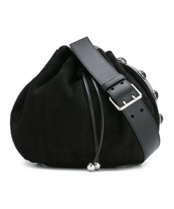 Alexander McQueen | Bucket Crossbody Bag