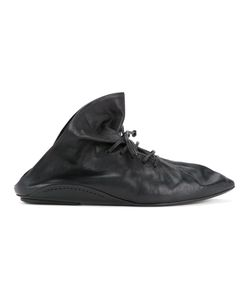 Marsell | Marsèll Stuzzica Lace-Up Shoes