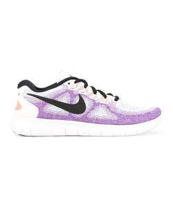 Nike | Кроссовки W Free Rn 2017