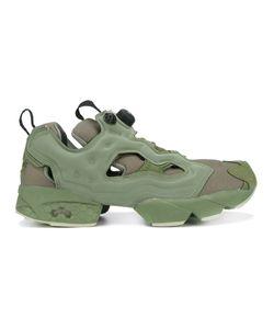 Reebok | Instapump Fury Mtp Sneakers 7 Neoprene/Nylon