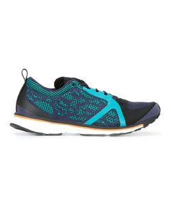 Adidas By Stella  Mccartney   Adidas By Stella Mccartney Adizero Adios Sneakers 5.5