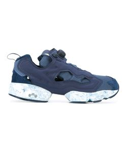 Reebok | Instapump Fury Trainers 40 Cotton/Polyamide/Nylon/Rubber