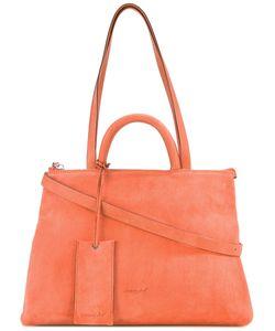 Marsell | Marsèll Gluc Shoulder Bag One