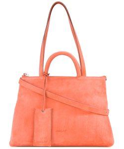 Marsell | Marsèll Gluc Shoulder Bag