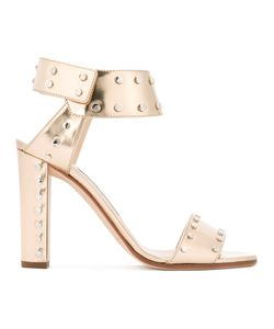 Jimmy Choo | Veto Sandals Size 39