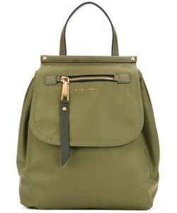 Marc Jacobs | Trooper Backpack