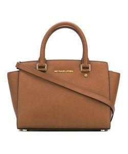 Michael Kors | Selma Handbag