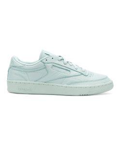 Reebok | C 85 Elm Sneakers