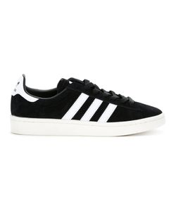 adidas Originals | Lace Up Trainers Size 23.5