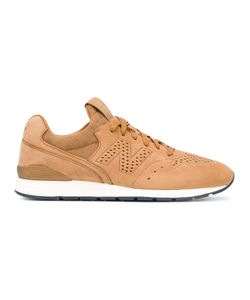New Balance | 996 V2 Sneakers