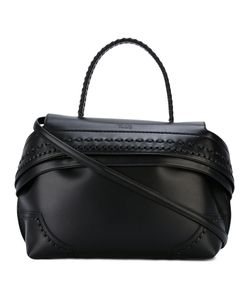 Tod'S | Wave Tote One