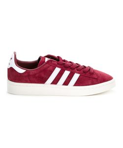 adidas Originals | Contrast Trainers Size 24.5