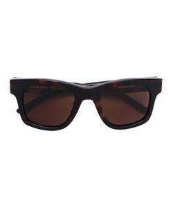 SUN BUDDIES | Bibi Sunglasses