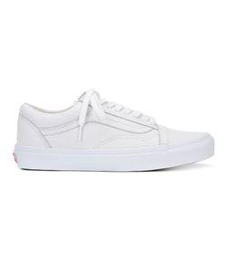 Vans | Sk8 Sneakers 9