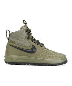 Nike | Кроссовки Lunar Force