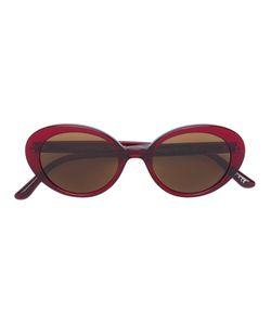 Oliver Peoples | Parquet Sunglasses