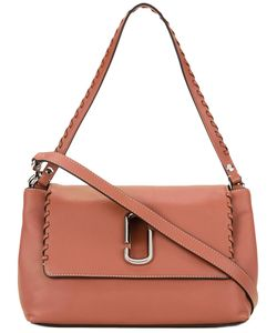 Marc Jacobs | Shoulder Bag Calf Leather