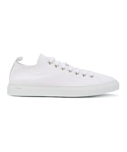 Dsquared2 | Basquettes Trainers Size 42