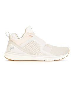 Puma | Ignite Limitless Reptile Sneakers 6