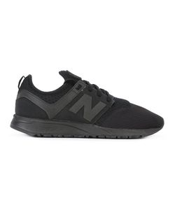 New Balance | Mrl247 Sneakers Size 8